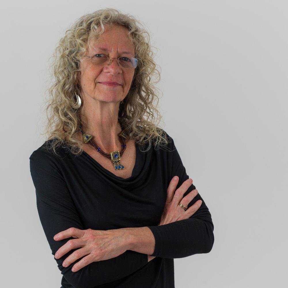 Debra J. Lindberg